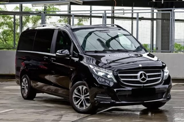 Take Luxury Car Rental Bucharest Test And You'll See Your Struggles