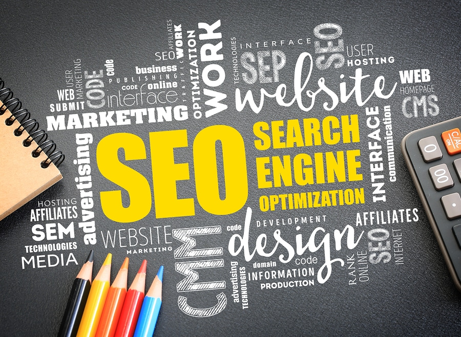 Why It is Easier To Fail With Professional Seo Agency
