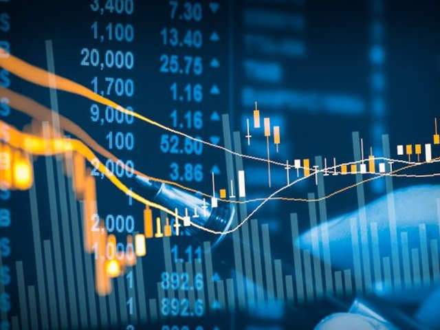 Wyckoff Trading Course Is Your Best Wager To Develop