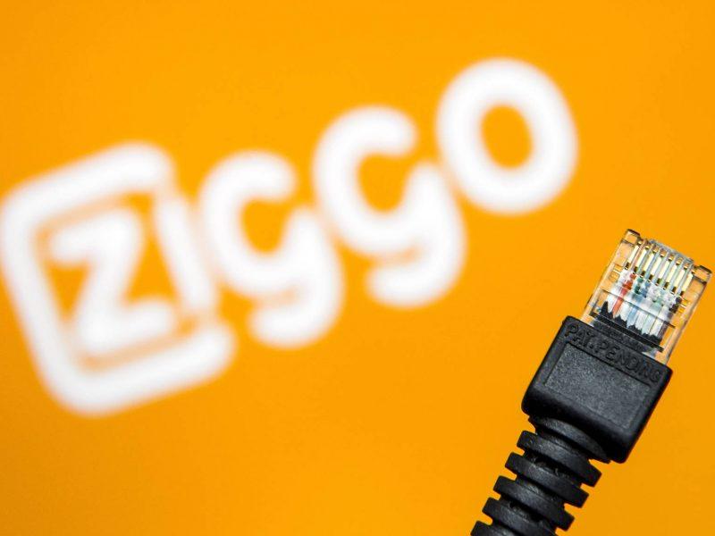 Ziggo App Providers - Tips on how to Do It Proper